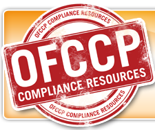 OFCCP Compliance Resources